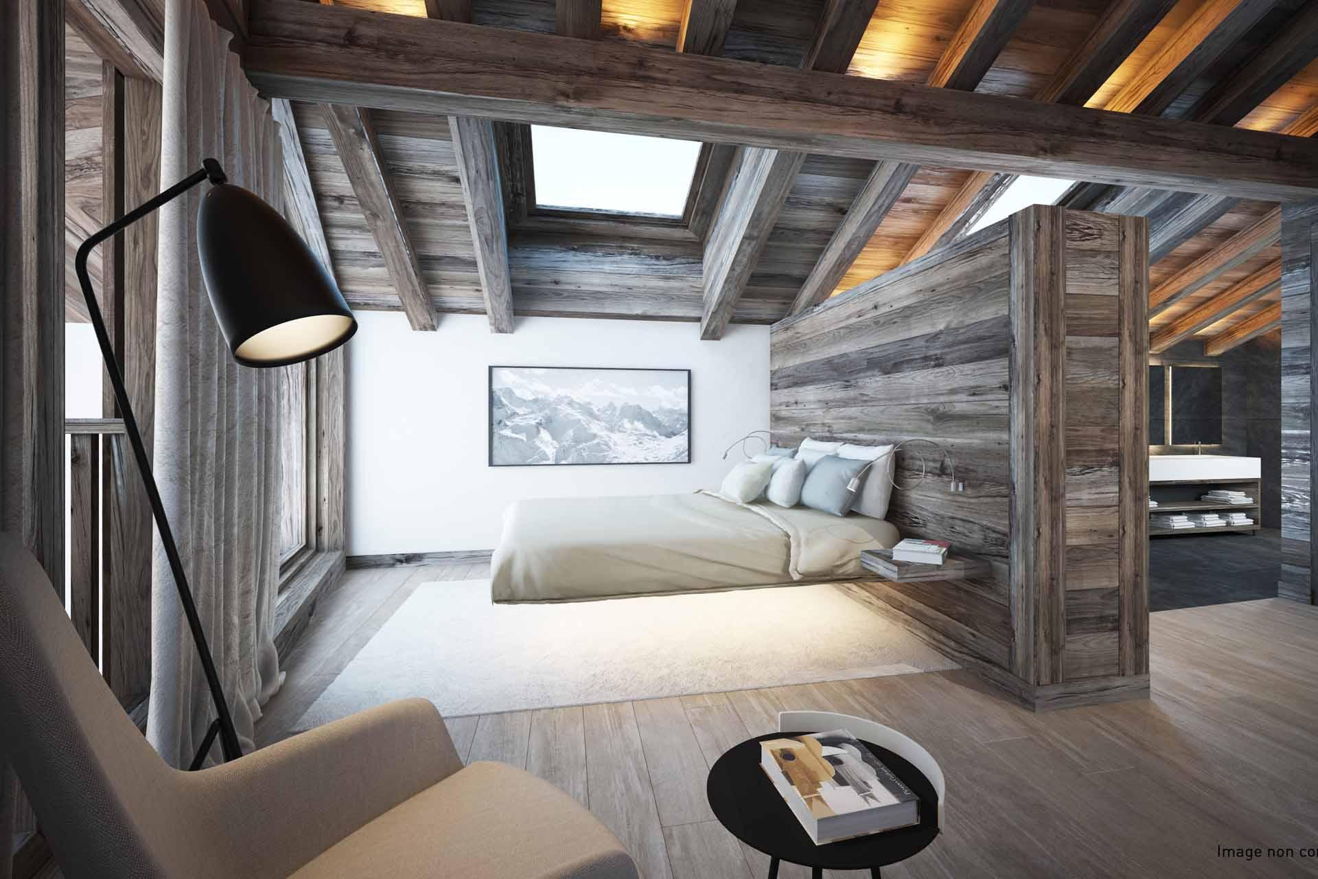 FSA38-Bedroommezz