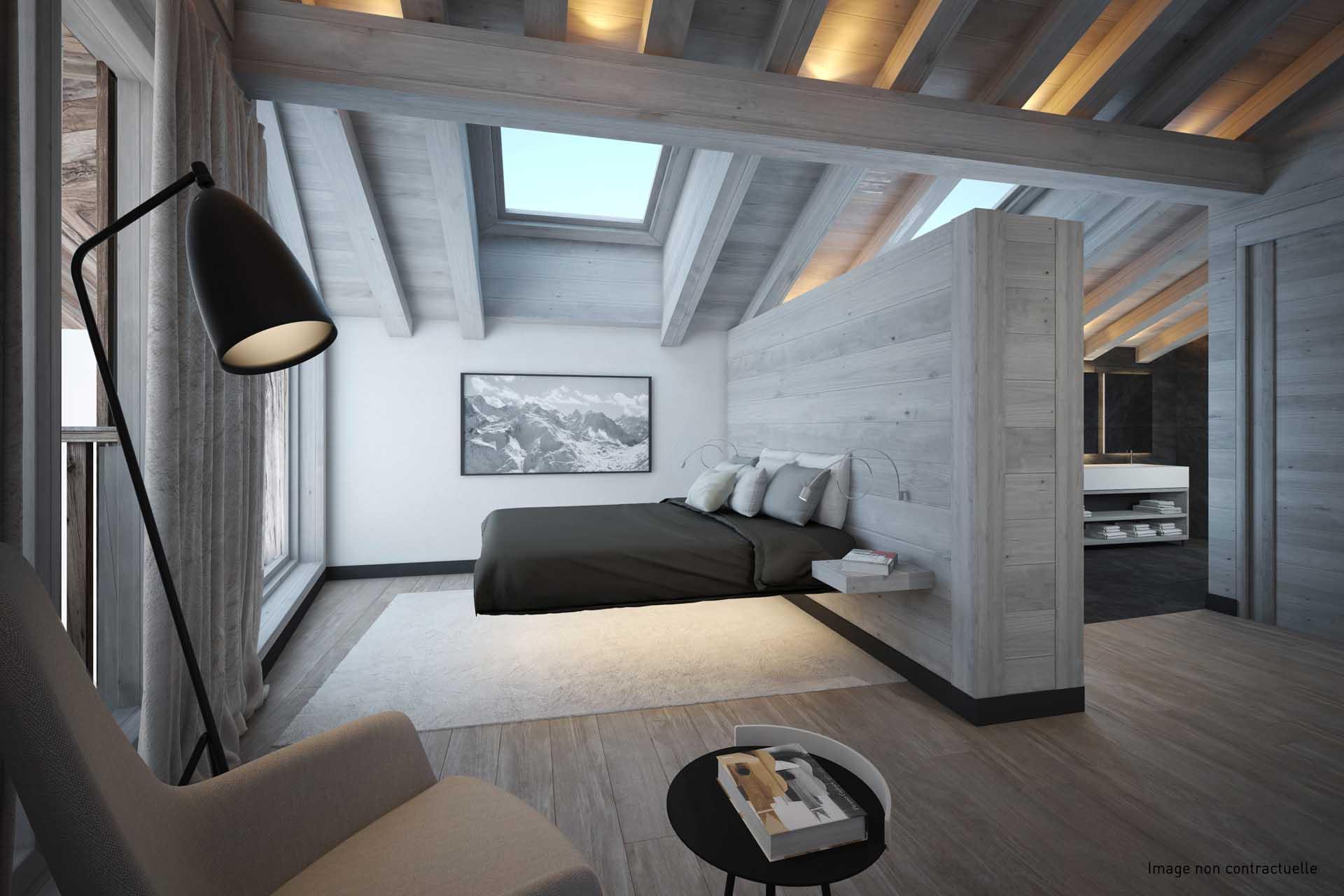 FSA39-mezzaninebedroom