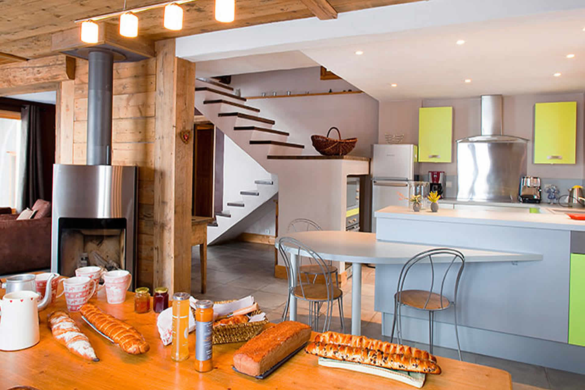 chambres_chalet2