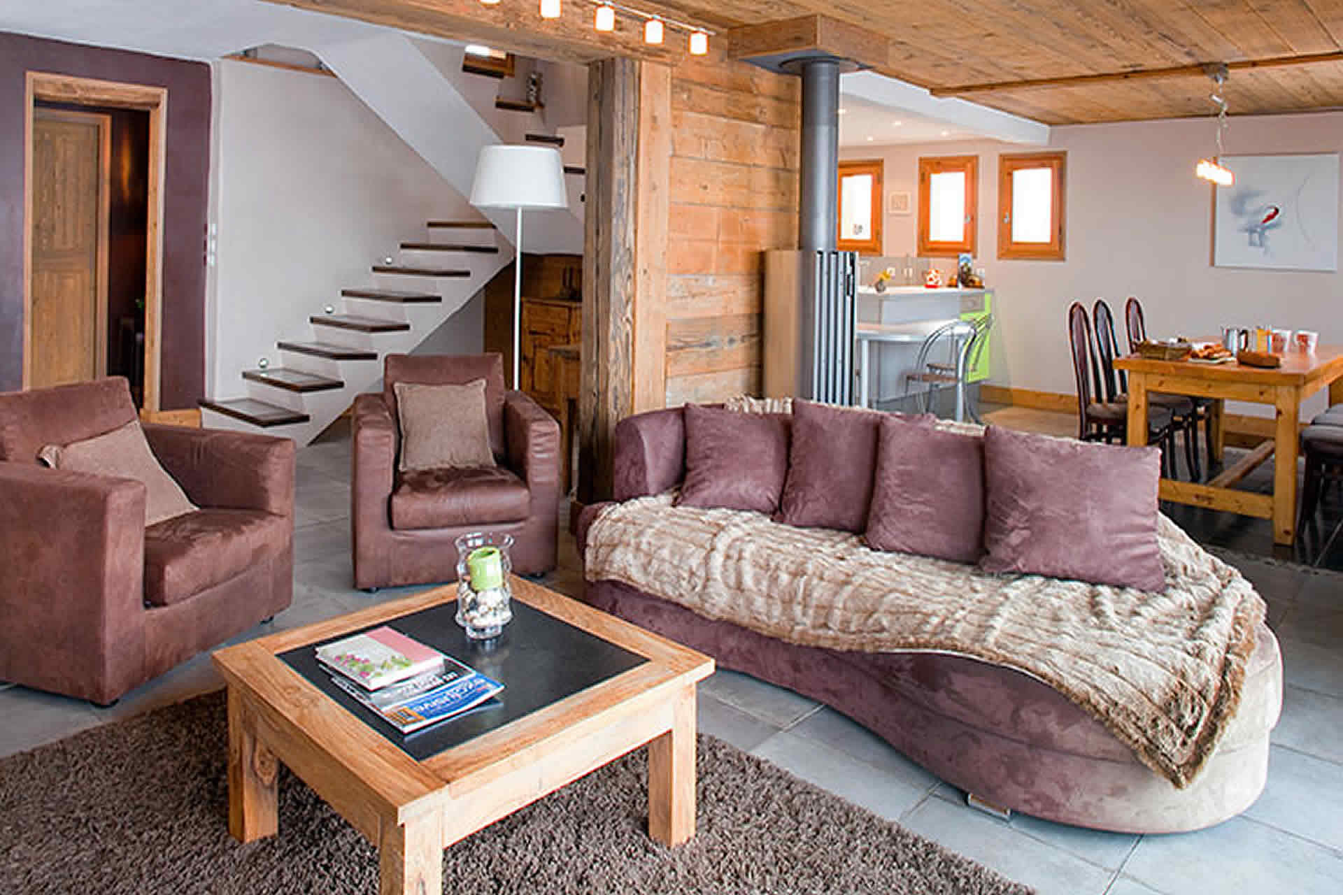 chambres_chalet3