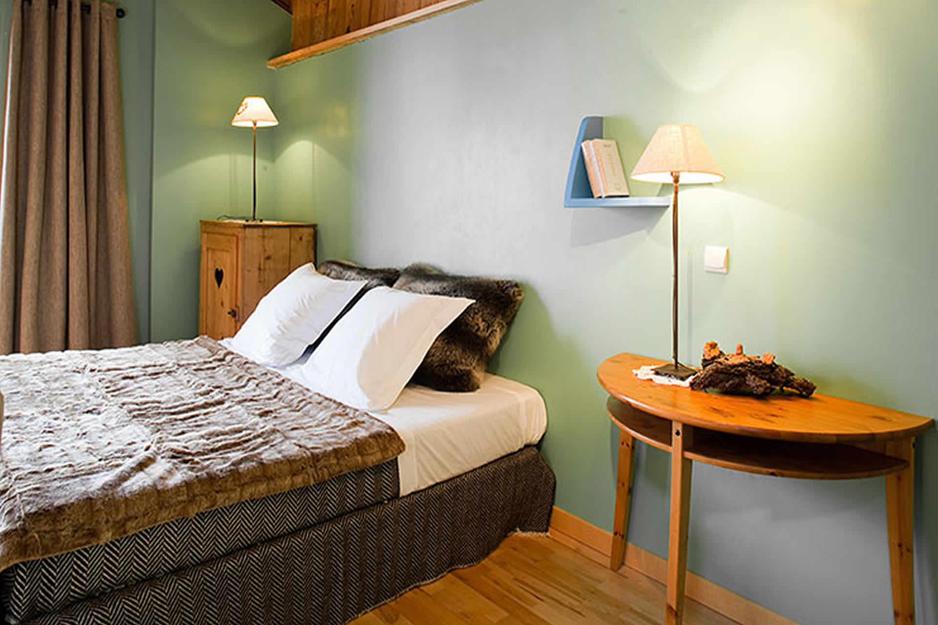 chambres_chalet7