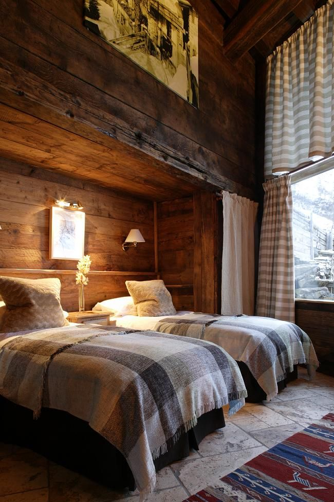 Val d'Isere property for sale
